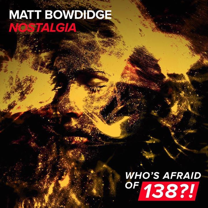 Matt Bowdidge Tour Dates