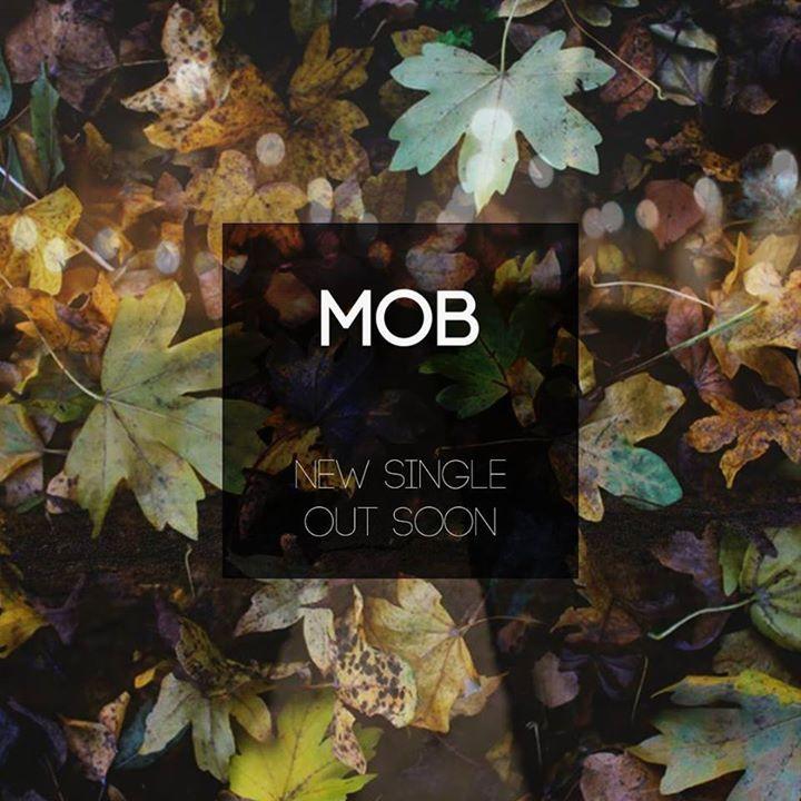 Mob Tour Dates