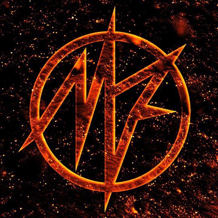 Massive Fire Tour Dates