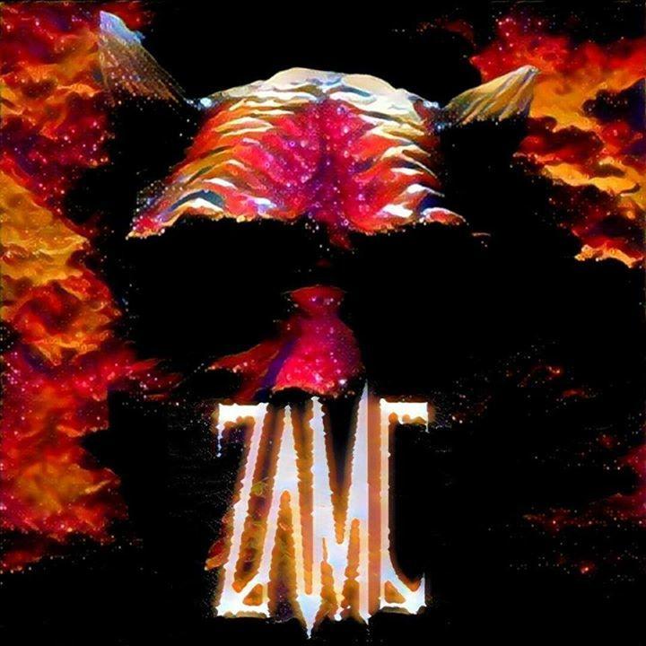 Zamc Tour Dates