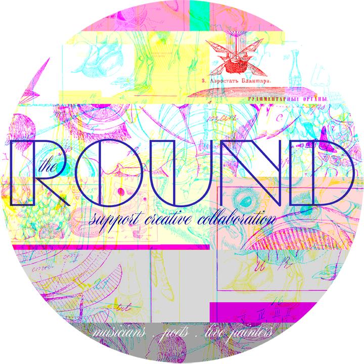 The Round Tour Dates