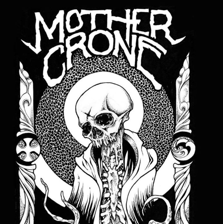Mother Crone @ Tractor Tavern - Seattle, WA