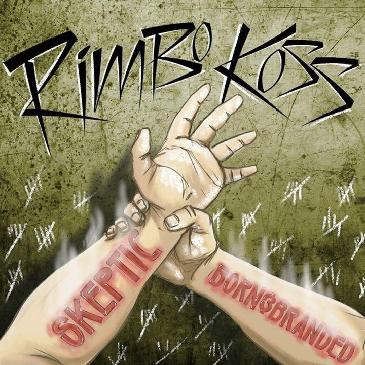 Rimbo Koss Tour Dates