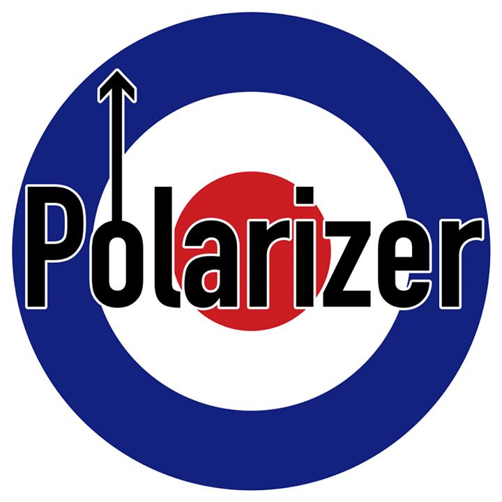 Polarizer Tour Dates
