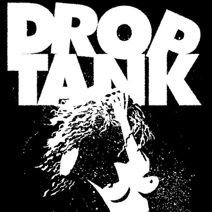 Drop Tank Tour Dates