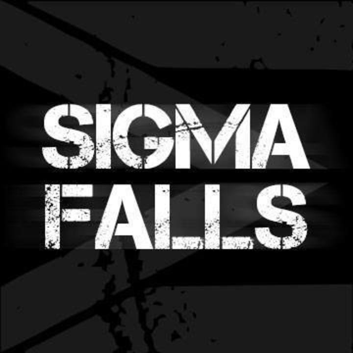 Sigma Falls Tour Dates