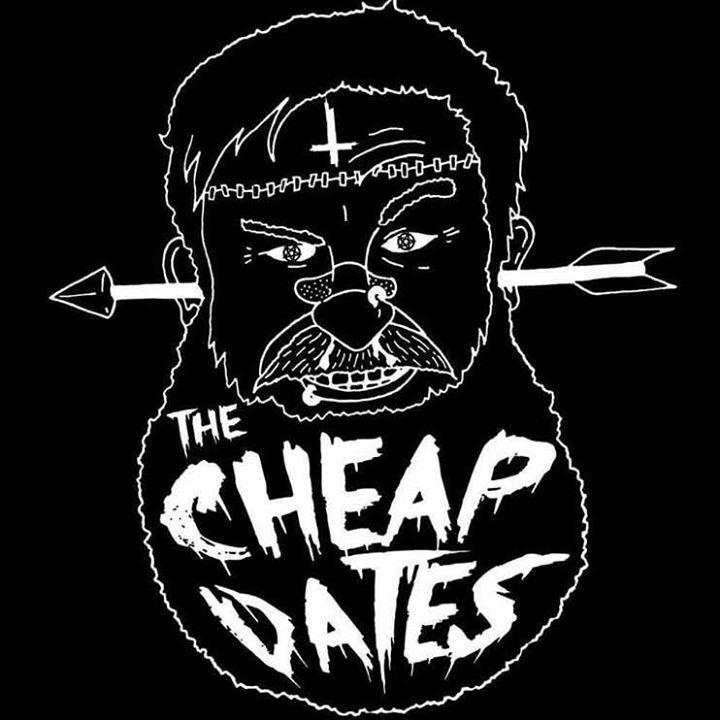 the Cheap Dates Tour Dates