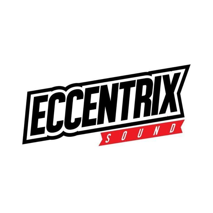 Eccentrix Sound Tour Dates