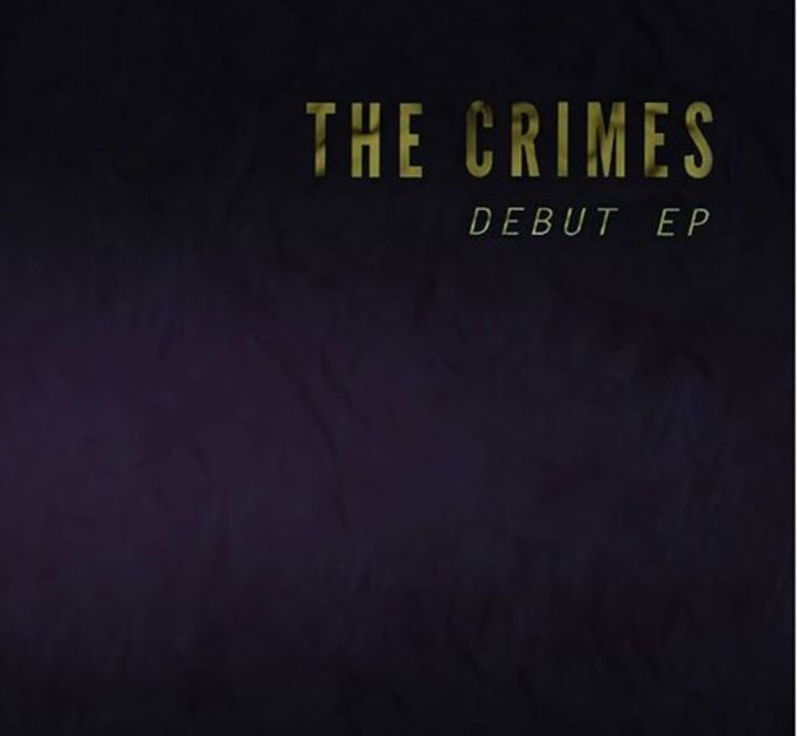 The Crimes Tour Dates