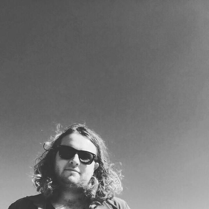 Jarryn Phegan Music Tour Dates