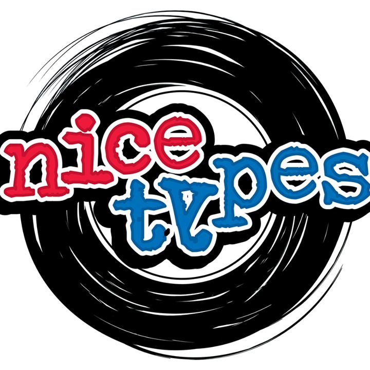 Nice Types Tour Dates