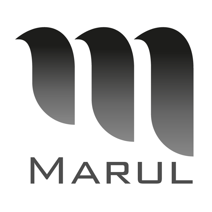 Marul Tour Dates