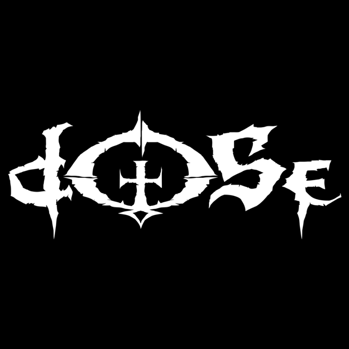 Dose Tour Dates