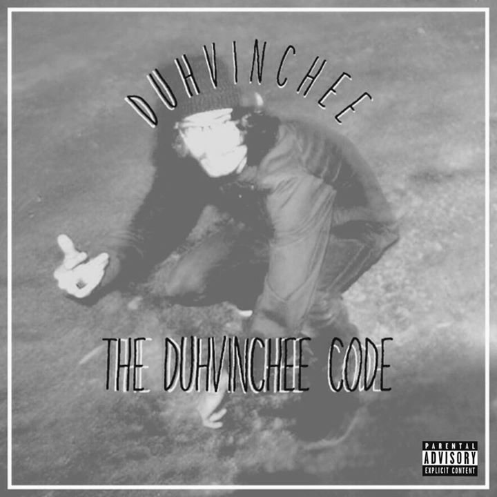 Duhvinchee Tour Dates