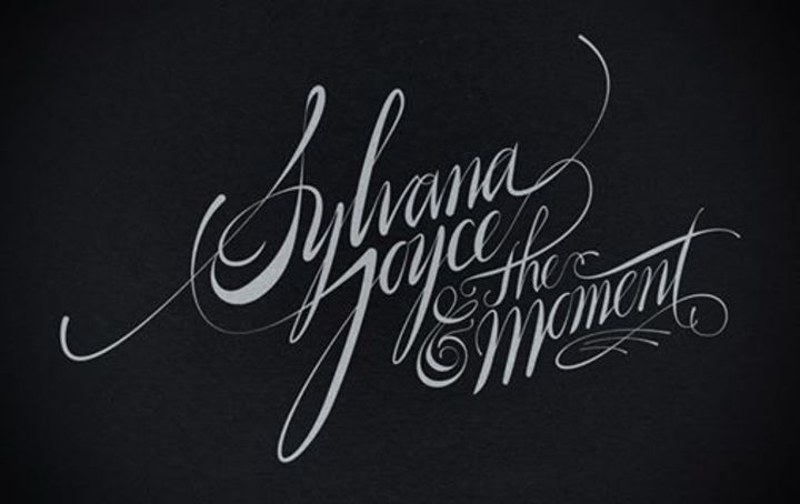 Sylvana Joyce & The Moment Tour Dates