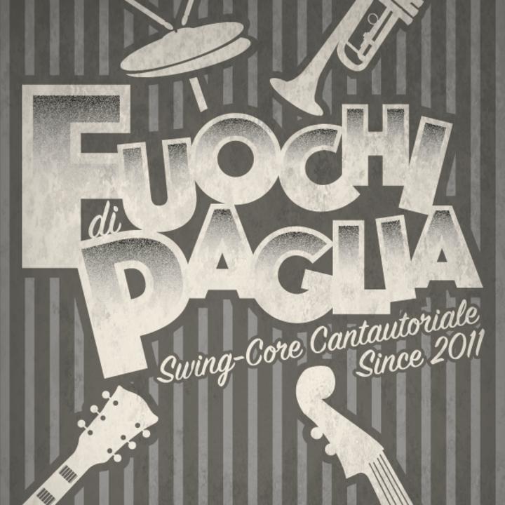 Fuochi di Paglia Tour Dates