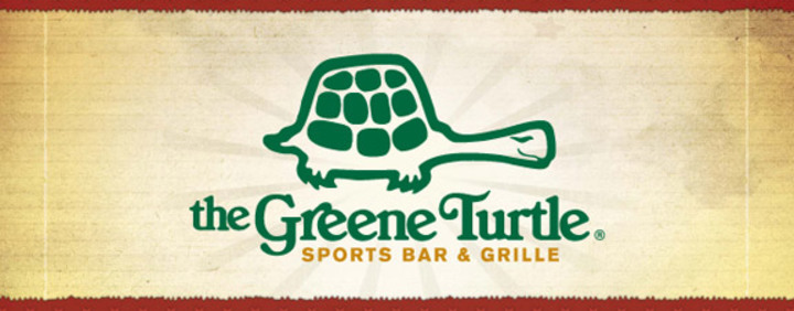 Mike Heuer @ Greene Turtle - Hanover, MD