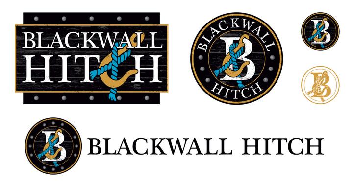 Mike Heuer @ Blackwall Hitch - Rehoboth Beach, DE