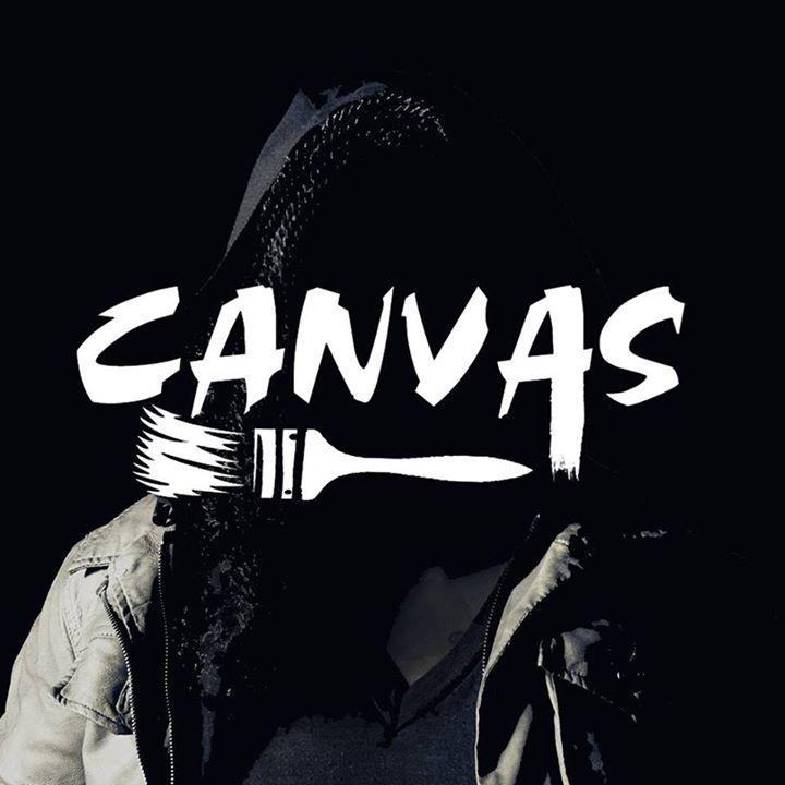 DJ Canvas Tour Dates