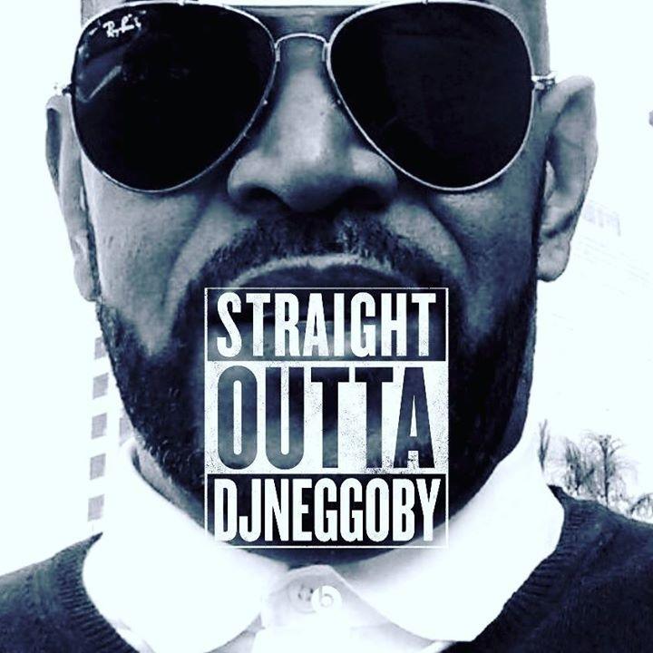 DJ NeggoBilly Tour Dates