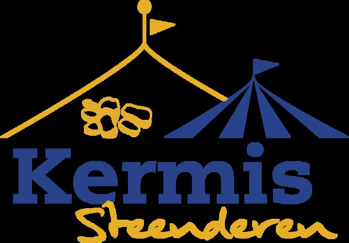 Broodopdeplank @ kermistent - Steenderen, Netherlands