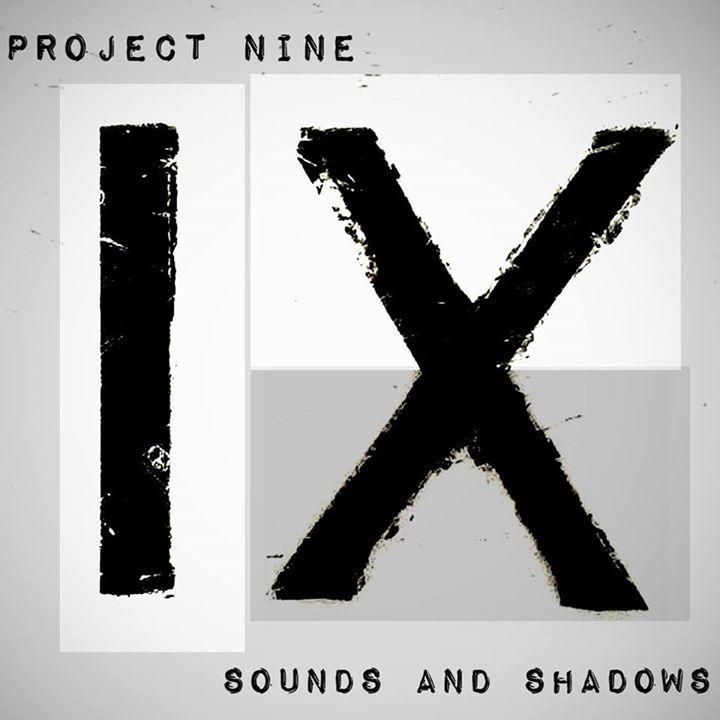 Project Nine Tour Dates