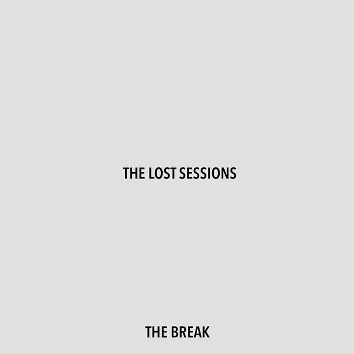 The Break Tour Dates