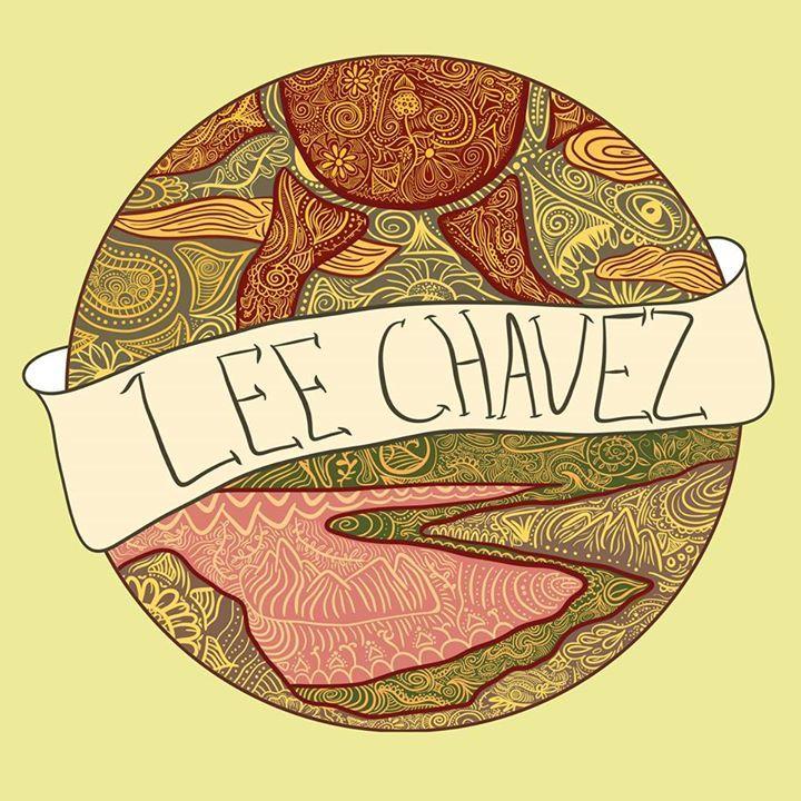 Lee Chavez Tour Dates