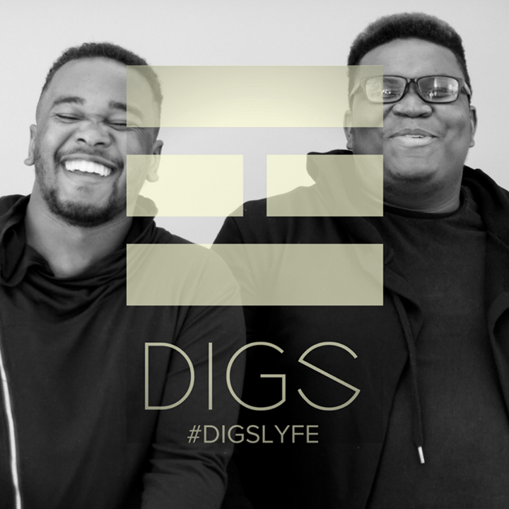 Digs Tour Dates