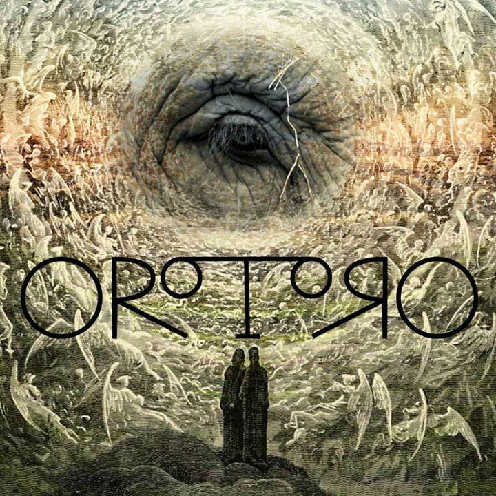 Orotoro Tour Dates