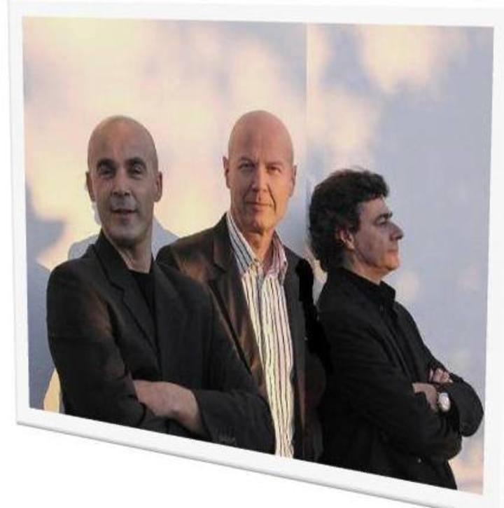 Mo Jazz trio Tour Dates