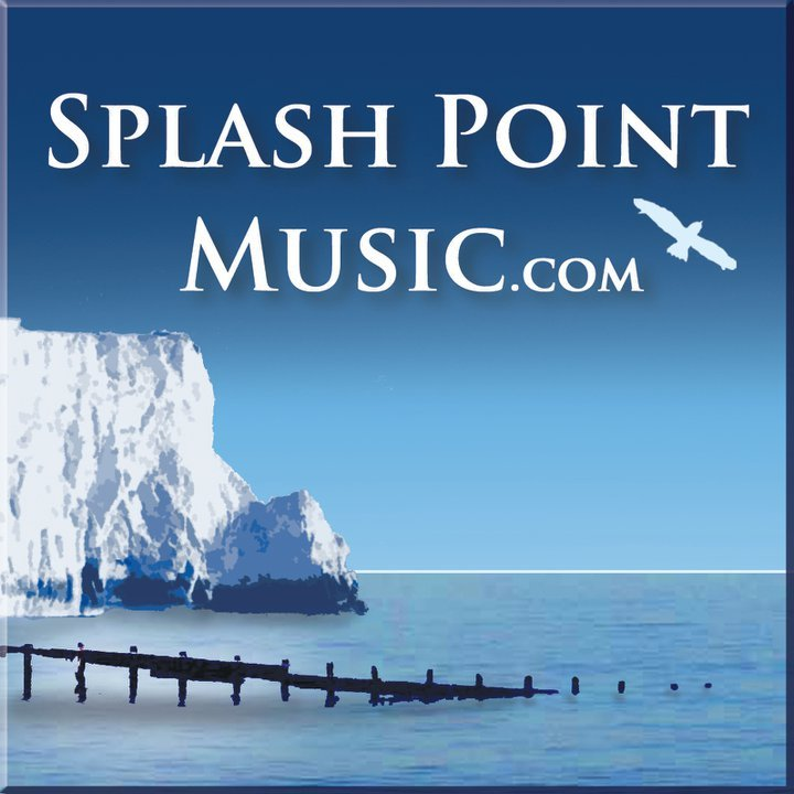 Splash Point Music @ The View - Seaford, United Kingdom