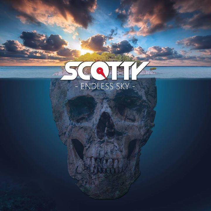 DJ Scotty Tour Dates