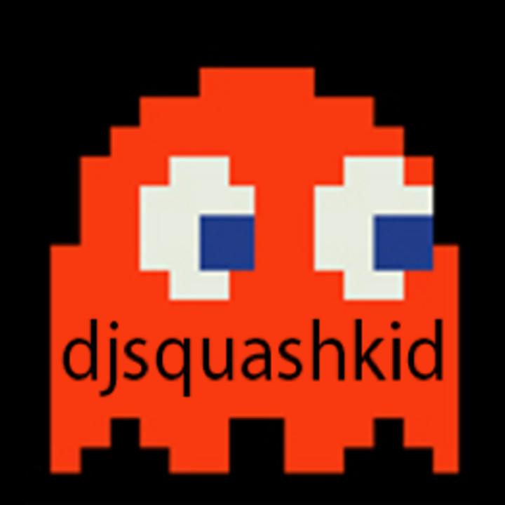 DJ Squash Kid Tour Dates