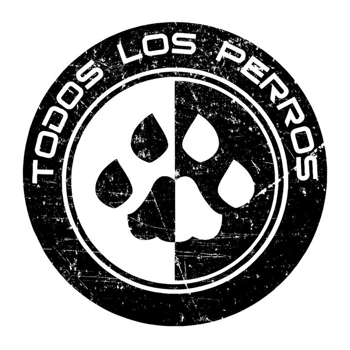 Todos los Perros Tour Dates