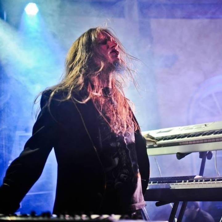 Paweł Penksa Tour Dates