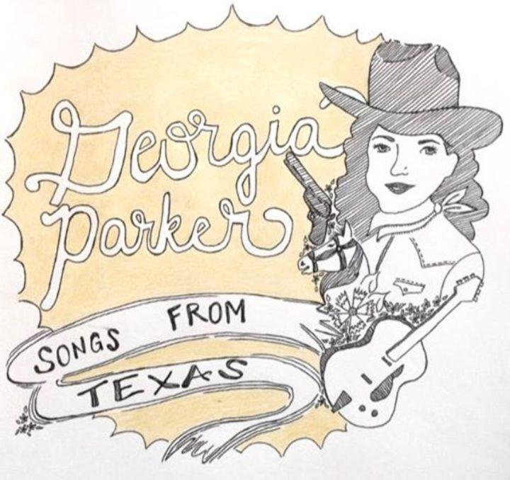 Georgia Parker Tour Dates