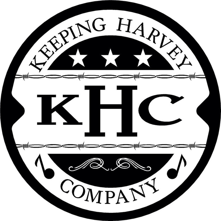 Keeping Harvey Company @ Your Place - Midland, TX