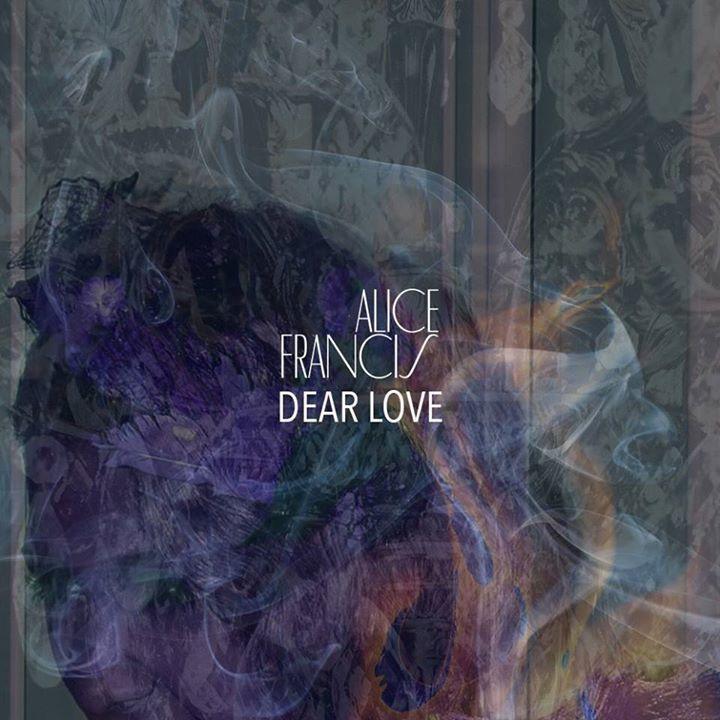 Alice Francis Tour Dates