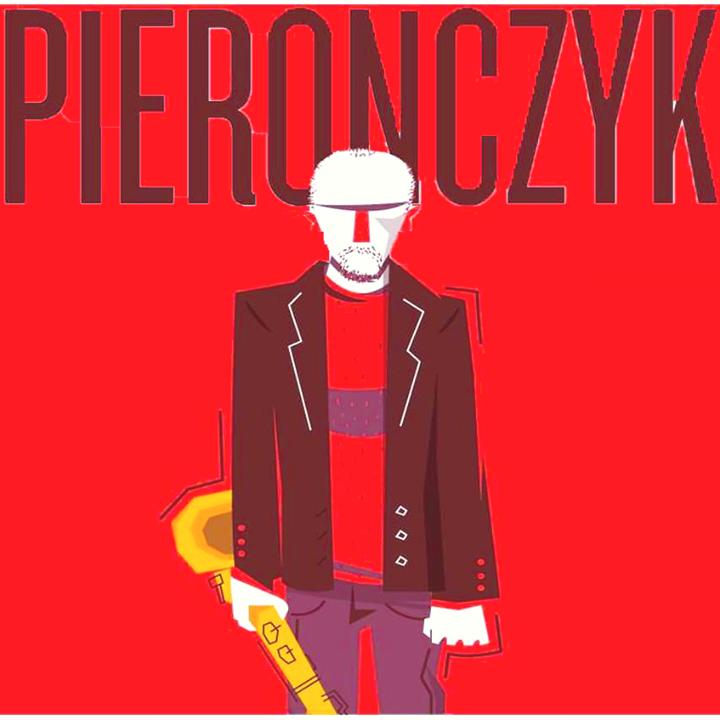Adam Pierończyk (oficjalny fanpage) Tour Dates