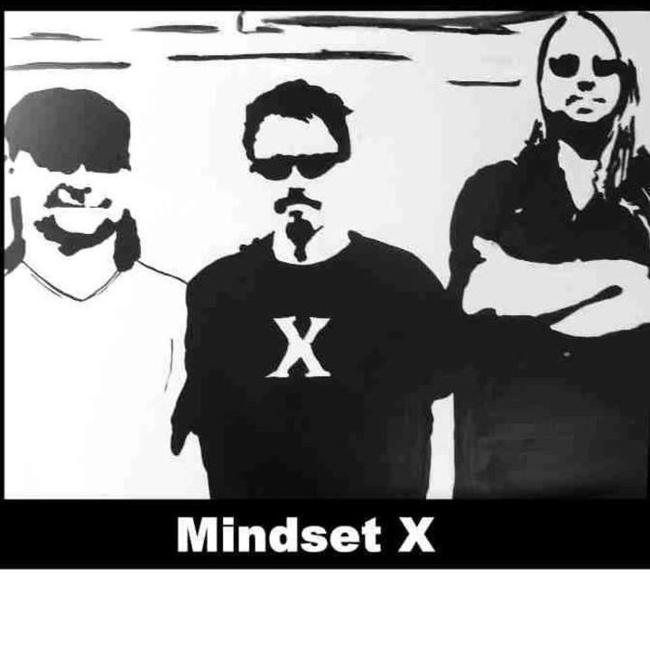 Mindset Xband Tour Dates