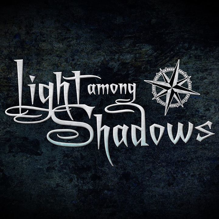 Light Among Shadows Tour Dates