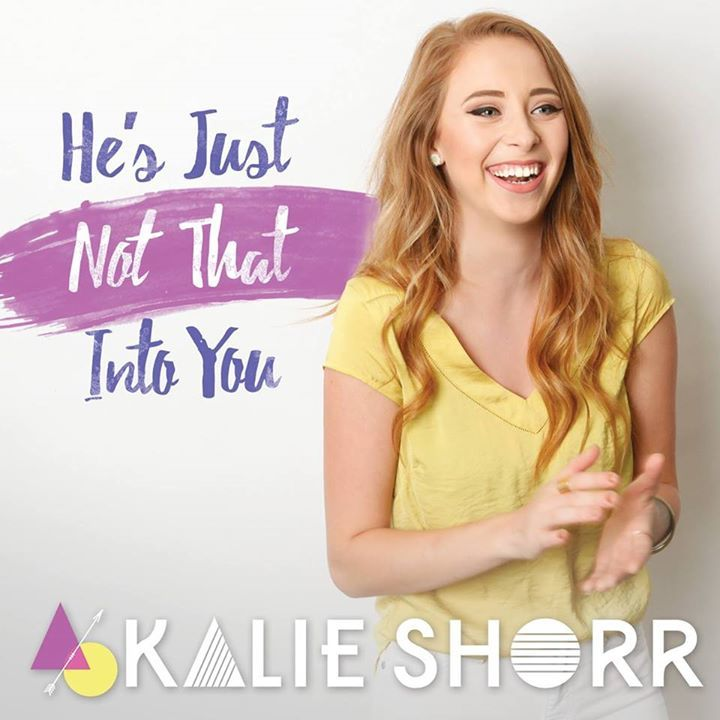 Kalie Shorr Tour Dates