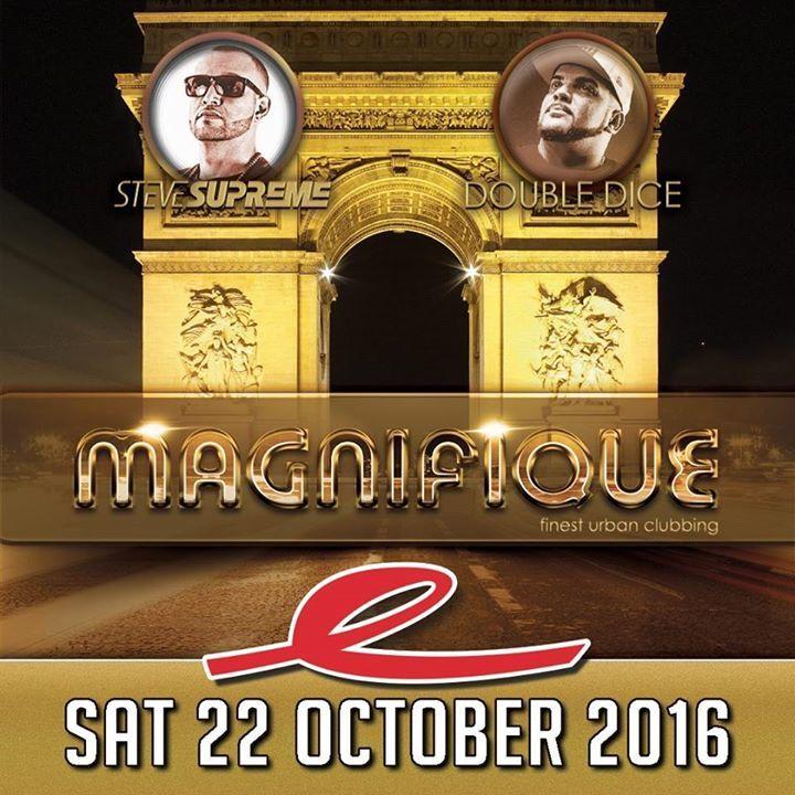 ELEPHANT CLUB Tour Dates