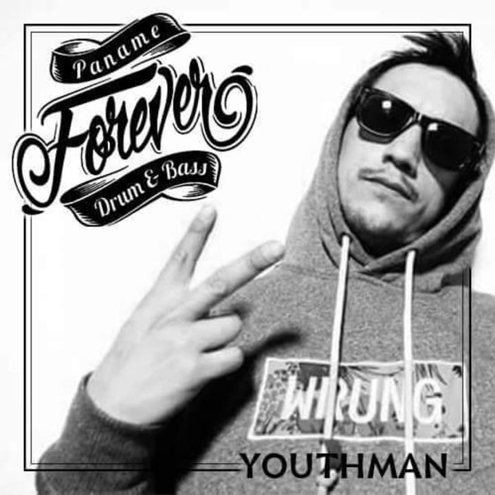 Youthman Tour Dates