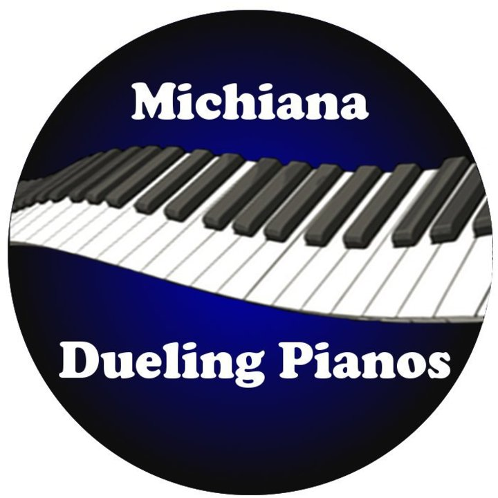 Michiana Dueling Pianos Tour Dates