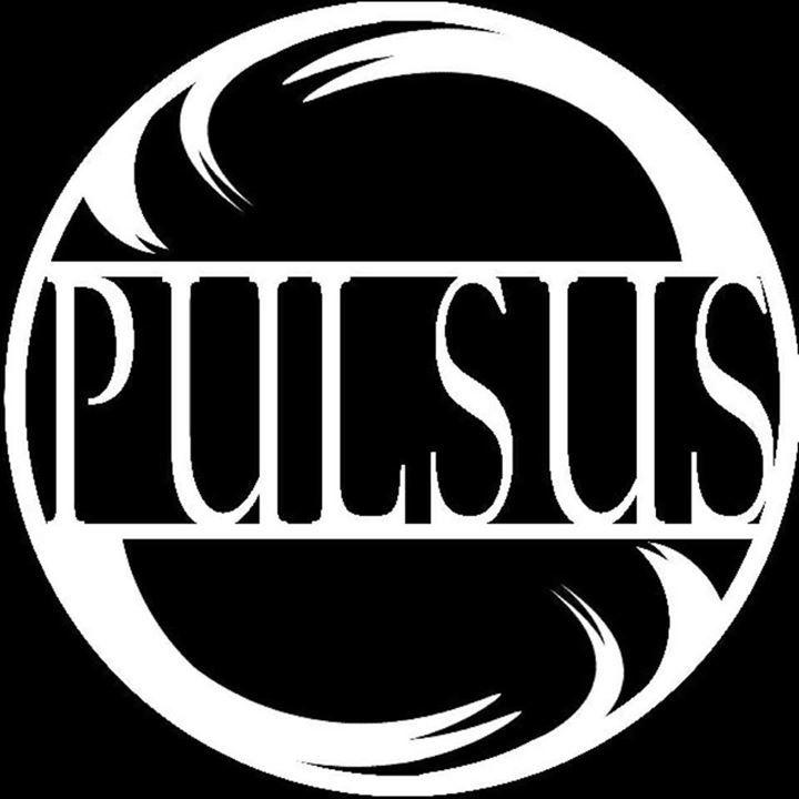 Pulsus Tour Dates
