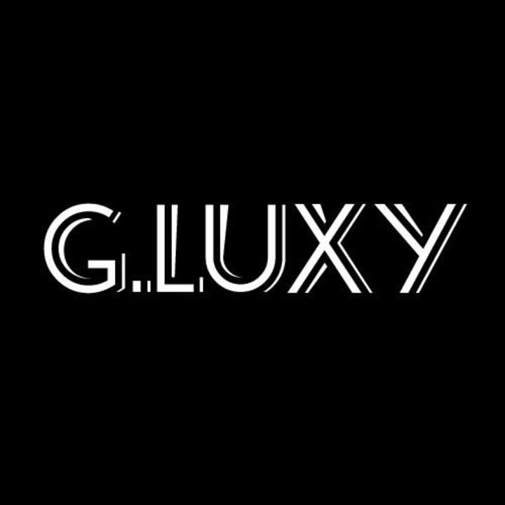 G.Luxy Tour Dates