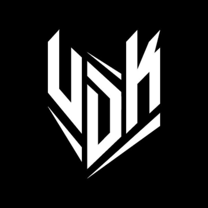 VDK Tour Dates