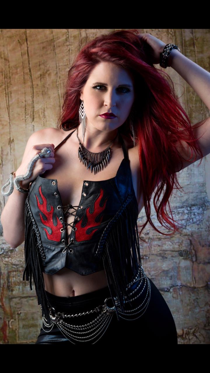 Vanessa LeGrand Music @ South Point Hotel & Casino - Las Vegas, NV